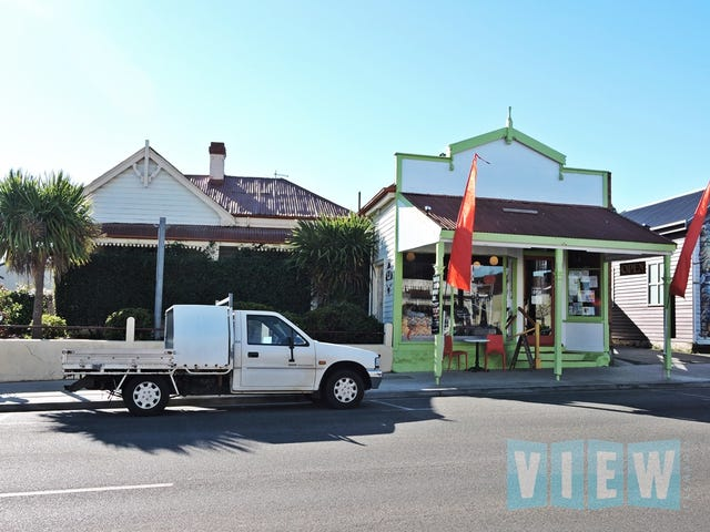 43 Main Street, Sheffield, Tas 7306