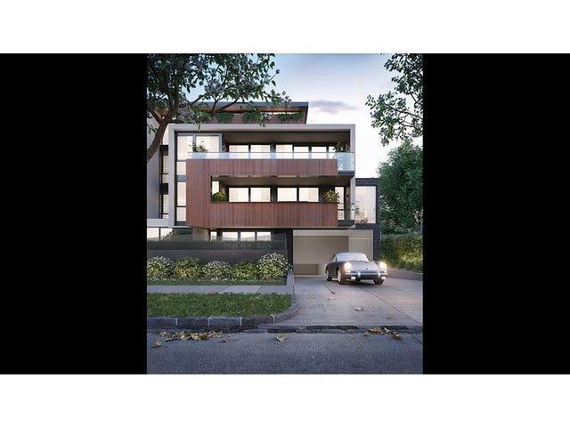 90-94 Mimosa Road, Carnegie, Vic 3163