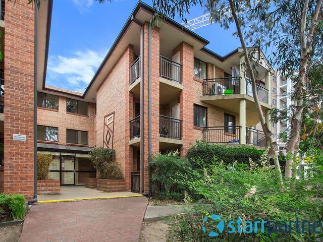 15/3-7 Addlestone Road, Merrylands, NSW 2160