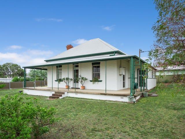 8 Gordon Street, Werris Creek, NSW 2341