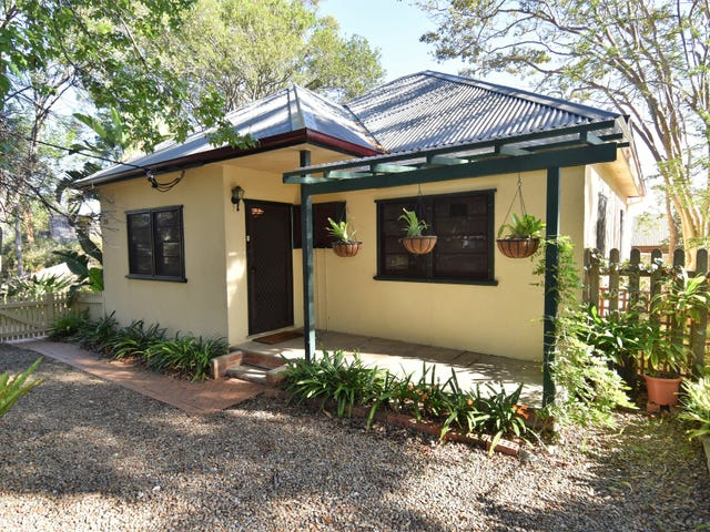 25 Connell Road, Oyster Bay, NSW 2225