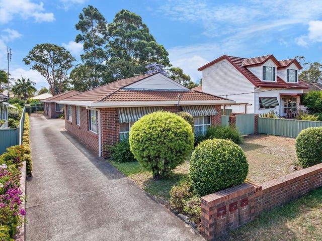 1/45 Angler Street, Woy Woy, NSW 2256