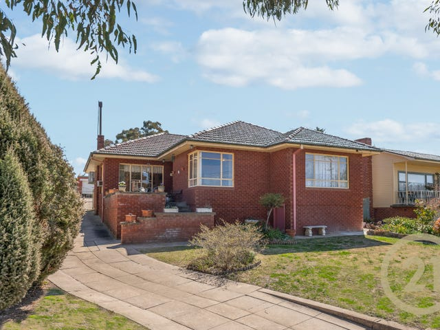 61 Esrom Street, West Bathurst, NSW 2795