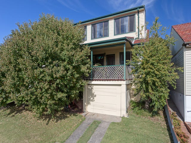 61 Hamilton Street, Kahibah, NSW 2290