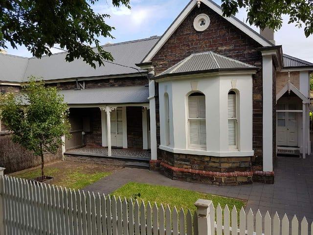 96 Gover Street, North Adelaide, SA 5006