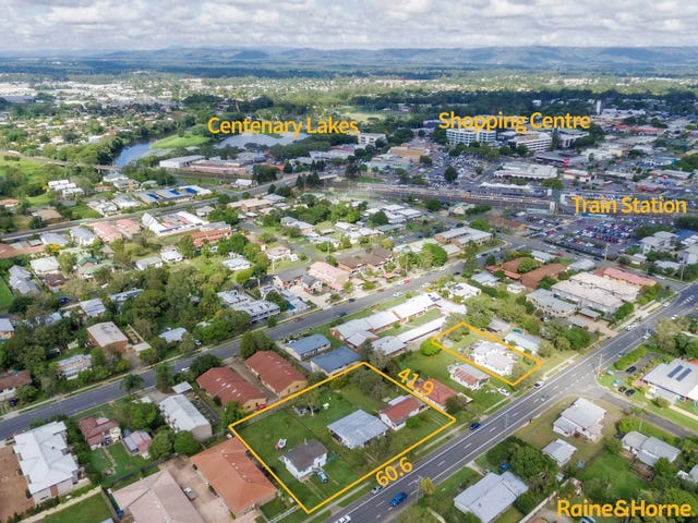 34 HAYES STREET, Caboolture, Qld 4510