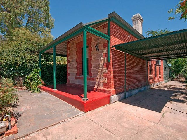 2 North Street, Norwood, SA 5067