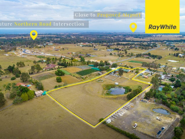 917 Bringelly Rd, Bringelly, NSW 2556