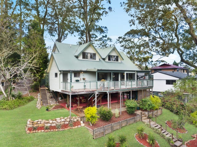 38 Mangrove Road, Narara, NSW 2250