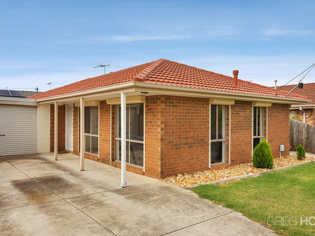 83A Songlark Crescent,, Werribee, Vic 3030