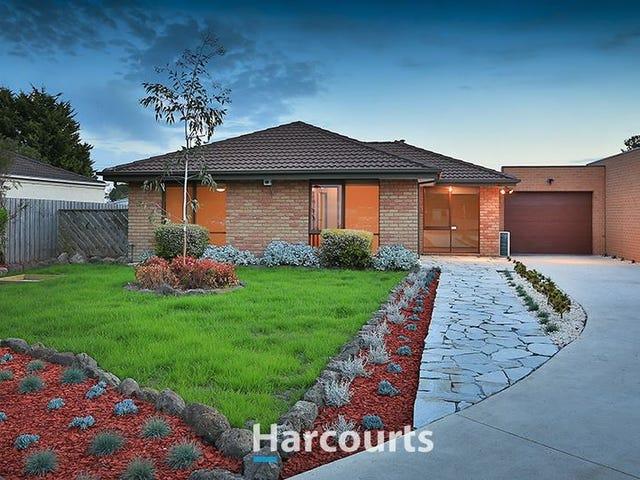 28a Lorraine Court, Pakenham, Vic 3810