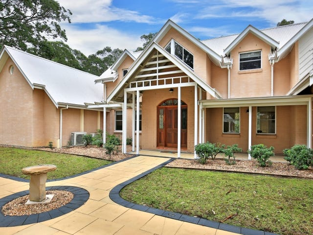 388C Main Road, Cambewarra, NSW 2540