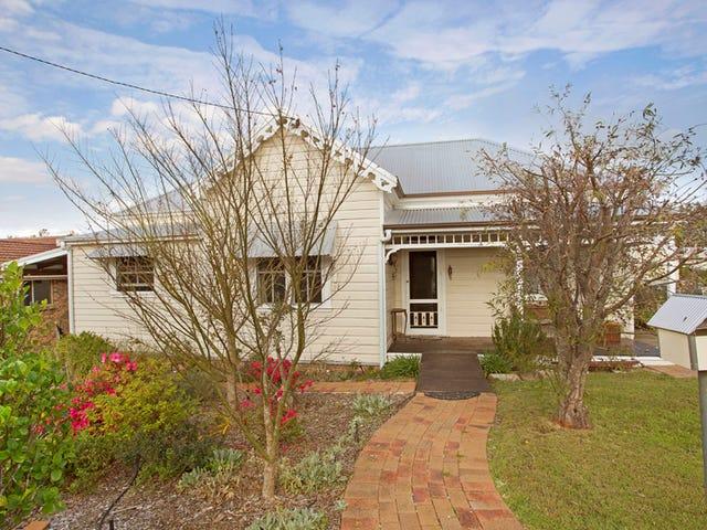 83 Fosterton Road, Dungog, NSW 2420