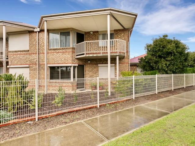 30/312 Victoria Road, Largs North, SA 5016