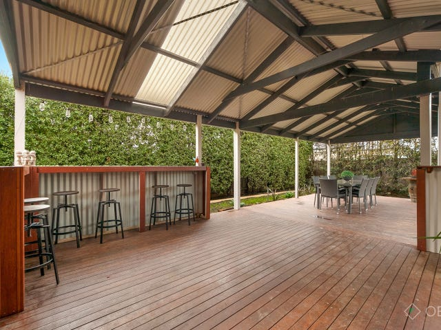 27 Lantons Way, Hastings, Vic 3915