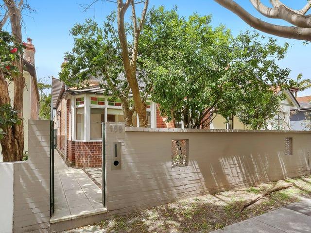 168 Newland Street, Queens Park, NSW 2022