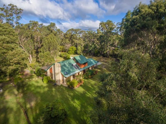 49 Gardams Road, Port Sorell, Tas 7307