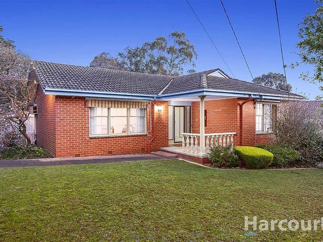 8 Enderby Court, Boronia, Vic 3155