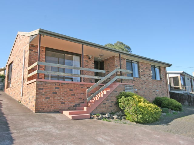 83 Penna Road, Midway Point, Tas 7171