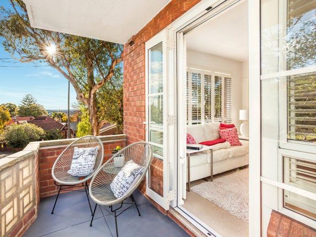 1/31 Heydon Street, Mosman, NSW 2088