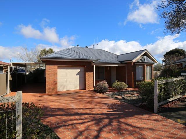 33a NILE STREET, Orange, NSW 2800