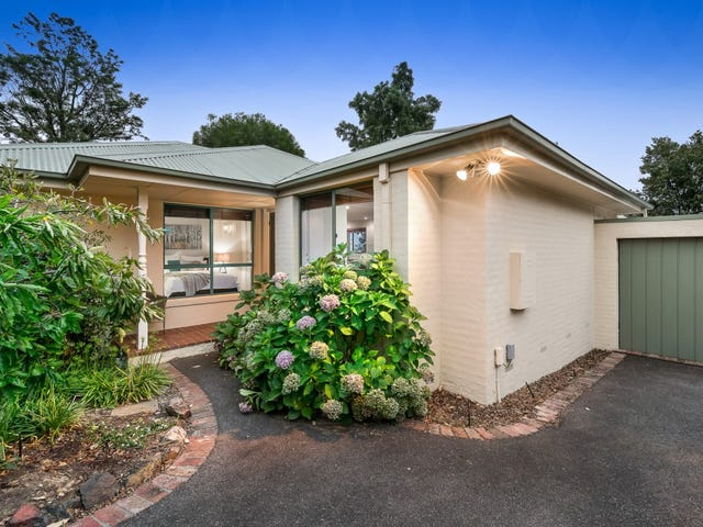 19A Looker Road, Montmorency, Vic 3094