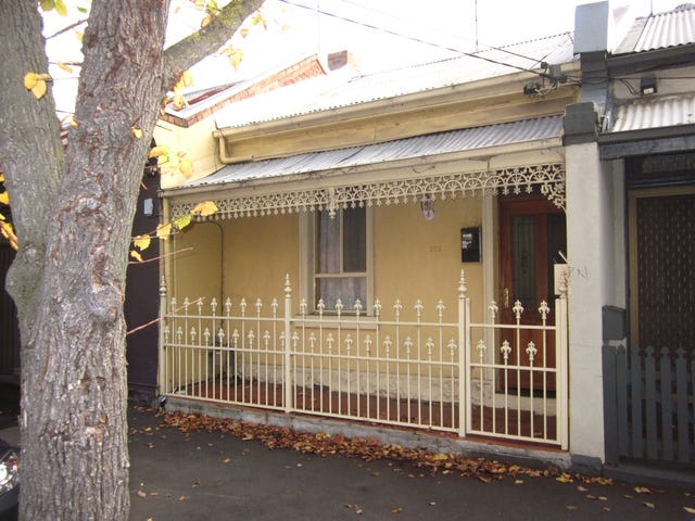 373 Napier Street, Fitzroy, Vic 3065