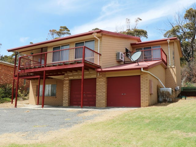 188 Main Road, Binalong Bay, Tas 7216