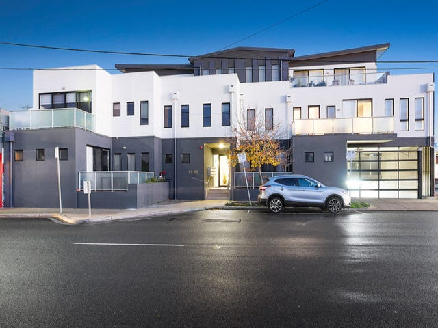 14/60-66 Patterson Road, Bentleigh, Vic 3204