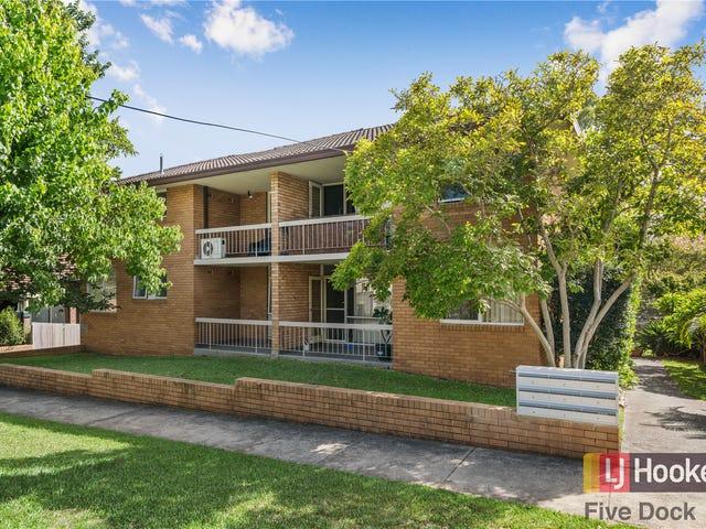 7/16 Dening Street, Drummoyne, NSW 2047