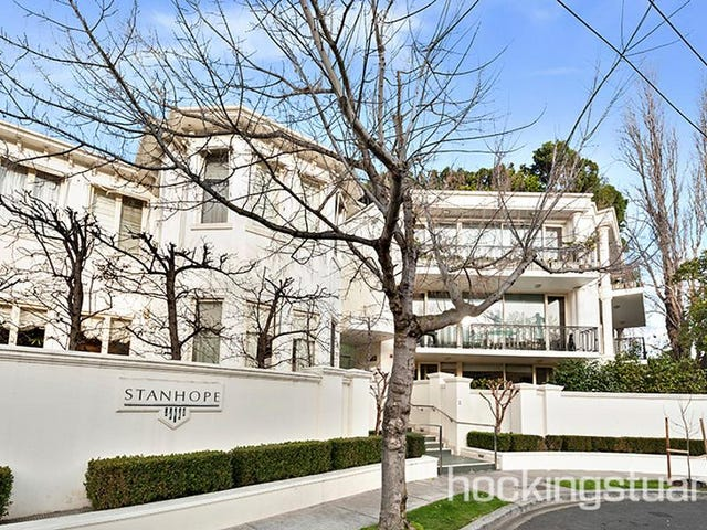 5/2 Stanhope Court, South Yarra, Vic 3141