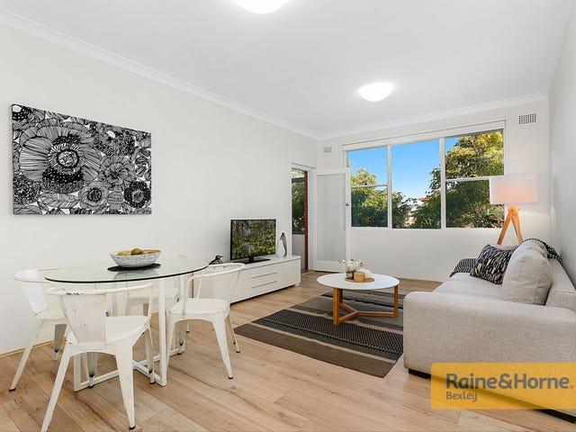 18/28 Gladstone Street, Bexley, NSW 2207