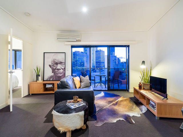 119/138 Barrack Street, Perth, WA 6000