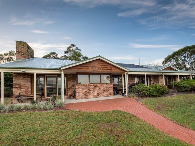 995C Bolong Road, Coolangatta, NSW 2535