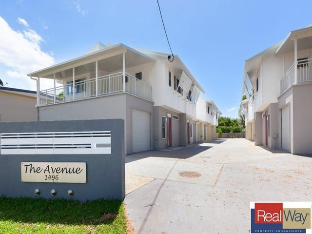 10/1496 Anzac Avenue, Kallangur, Qld 4503