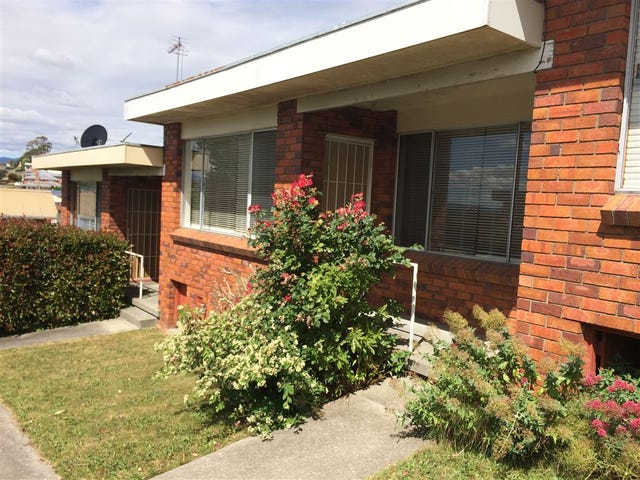 3/4 Albert Street, Youngtown, Tas 7249