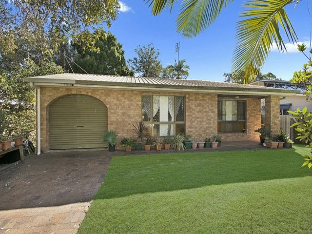 34 Cassia Avenue, Coolum Beach, Qld 4573