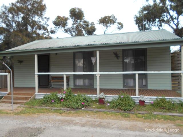 8A Cooney Street, Moolap, Vic 3224