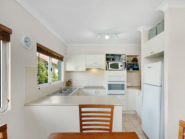 7/361-363 McLeod St, Cairns North, Qld 4870