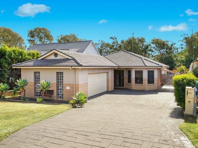 63 Buff Point Avenue, Buff Point, NSW 2262