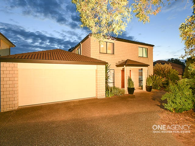 37 Cascade Dr, Forest Lake, Qld 4078