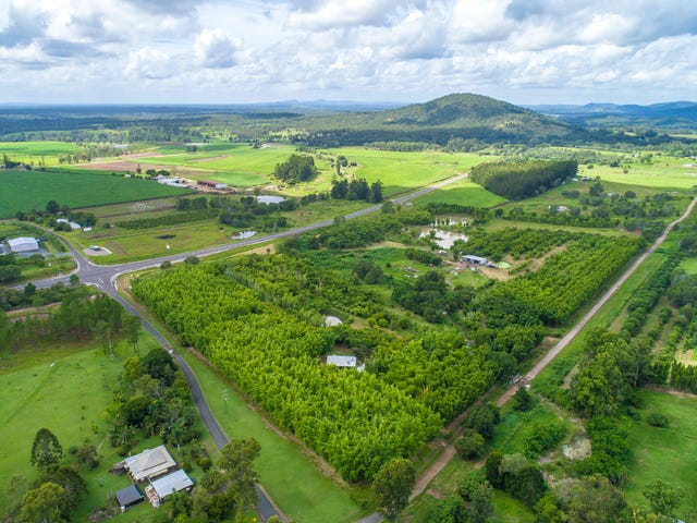 612  Bakers Road, Bauple, Qld 4650