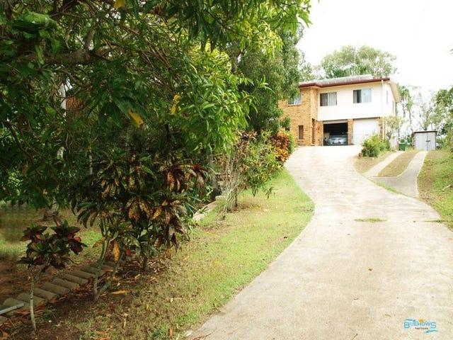 33 Oak Street, Emu Park, Qld 4710