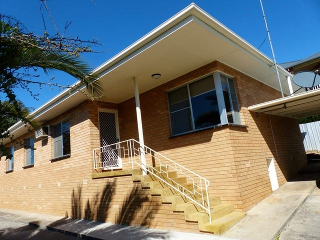 2/521 Small Street, Albury, NSW 2640