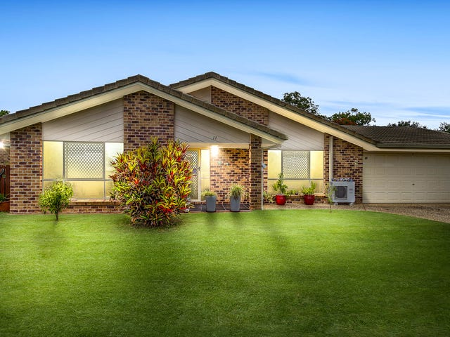 11 Bishop Lane, Bellmere, Qld 4510