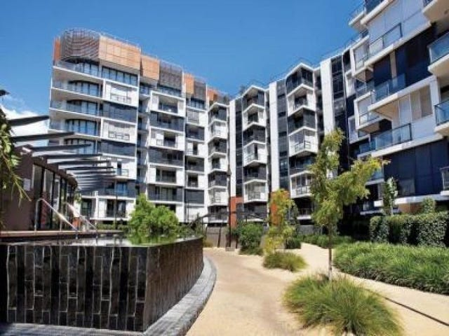 623/539 St Kilda Road, Melbourne, Vic 3000