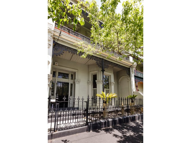 6 Erin Street, Richmond, Vic 3121