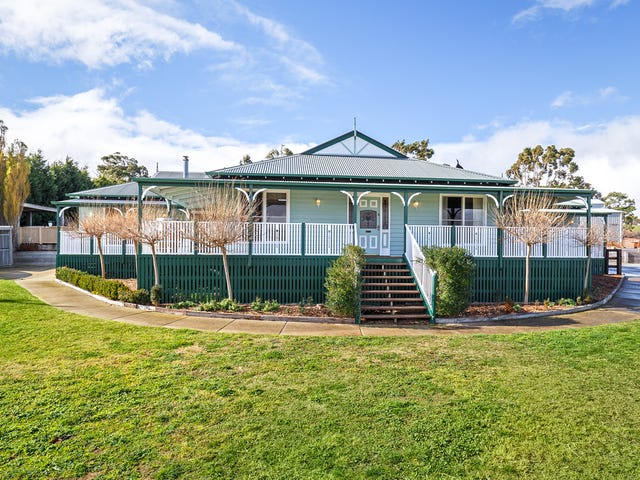 45 Hadfield Road West, Beveridge, Vic 3753