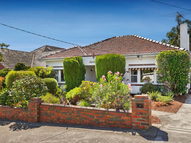14 Peterleigh Grove, Essendon, Vic 3040