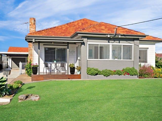 87 Flinders Street, East Maitland, NSW 2323